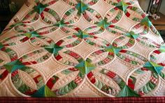 Mountain Quiltworks: Quilting Happiness