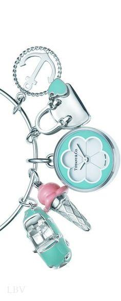 Explore Tiffany Jewelry Cheap Tiffany Charms