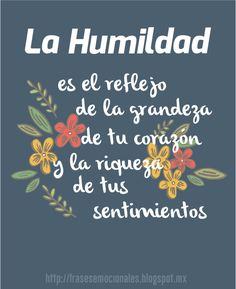 Frases emocionales para el alma - Emotional quotes for the soul Spanish Inspirational Quotes, Spanish Quotes, Good Day Quotes, Great Quotes, Words Quotes, Me Quotes, Sayings, Something To Remember, Empowerment Quotes