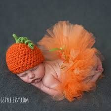 Best Newborn Girl Halloween Costumes Products on Wanelo wanelo.com354 × 354Buscar por  Little Pumpkin Tutu and Hat Outfit - Newborn Halloween Costume for Infant Baby Girl - Orange