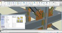 Autodesk Boosts BIM for Structural Steel Design with Announcement at NASCC this Week