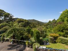 4 bedroom house for sale Tikipunga - LJ Hooker Whangarei