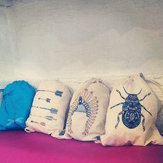 Powrót do szkoły już za pare dni, a my polecamy super plecako-worki od DZIUKI, które przydadzą się niejednemu uczniowi :) ♥ Zapraszamy ! #dziuki #malystyl #kidfashion #fashionkids #modabambina...