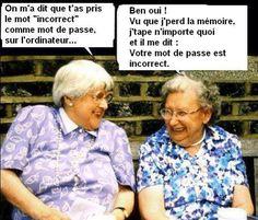 Photos Videos Et Images Droles Humour Et Blague Du Jour Villiard