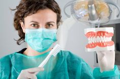 The Importance of a Dental Hygienist  The importance of a dental hygienist cannot be overstated. A dental hygienist is an oral health professional that focuses on treating gum disease which is important because gum disease and other oral health issues can affect your overall health. It is important to keep gums and teeth healthy; however even with diligence professional treatment is needed to ensure disease prevention and complete oral health care.  Leslie Neveu has over 20 years of…