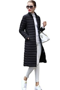6709bc667 34 Best Down Coats images
