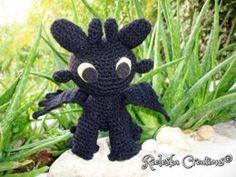 Amigurumi Patterns Olaf : Frozen crochet elsa and olaf my own crochet works