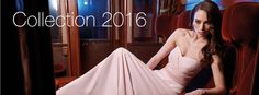 #Collection2016 #Newcollection #newphoto #newdress #dresses #elegance #chic #fashion #moda
