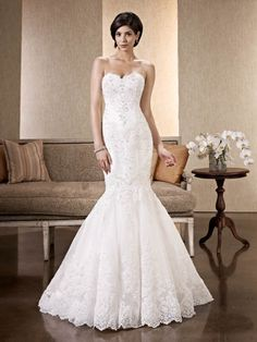 Vintage China Wedding Dresses Mermaid Wedding Dresses Lace Top Beading Flores Para Noivas Appliques Bridal Gowns Tulle NW3015