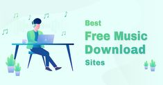 Check out the handpicked list of best MP3 download sites, top free music download sites, and multi-language songs download sites in English, Hindi and more. Mp3 Music Download Sites, Download Music From Youtube, Mp3 Music Downloads, Music Sites, Free Music Archive, Best English Songs, Best Sites, Top Free, Language
