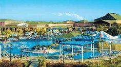 Dames Hotel Deals International - Oasis Playa Coco Hotel Cayo Coco - Carretera Cayo Guillermo, Cayo Coco, Cuba