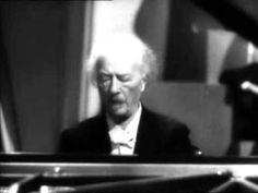 Ignacy Jan Paderewski - Chopin, Polonaise in A Flat Moonlight Sonata, Classical Music, Youtube, Homeland, Beauty, Movies, Piano Man, Historia, Classic Books