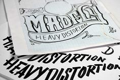 Logo, Illustration and Package Design