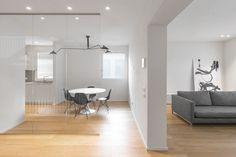 Ceiling Lamp, Ceiling Lights, Italian Models, Large Lamps, Black Lamps, Lamp Design, Floor Lamp, Interiors, Lighting
