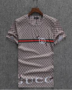 372704ae 10 Best Gucci shirts images | Man fashion, Man style, Men's Fashion