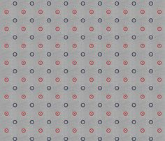 Custom fabric, wallpaper and gift wrap created at Spoonflower Spoonflower Fabric, Fabric Wallpaper, All Design, Custom Fabric, Summer Collection, Fabrics, Gift Wrapping, Wallpapers, Create