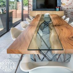 Counter Height White Conference Table D Shape Wi Used Conference - 14 foot conference table