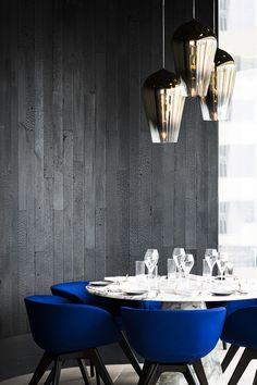 alto-restaurant-hong-kong-tom-dixon-3