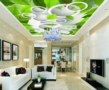 Mural, Wallpaper, Aluminum ceiling direct from China (Mainland)