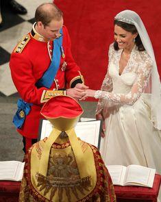 I want my future wife to feel like i am her prince .. # Royal Wedding -
