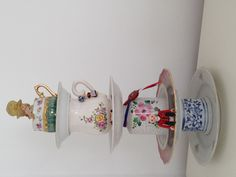Stapelservies Snow Globes, Tea Cups, Tableware, Home Decor, Cooking, Dinnerware, Decoration Home, Room Decor, Tablewares