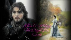Athos & Milady || The Weight of Us (+2x10)