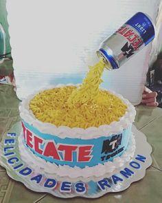 Fishing Theme Birthday Cake Walmart Bakery 20 Im