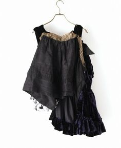 ahcahcum-muchacha ❤ AHCAHCUM  Little Dresses チュニック ❤ http://www.store.palm-jpn.com/fs/palm/mirach-AHCAHCUM_preorder/13600006420-mirach