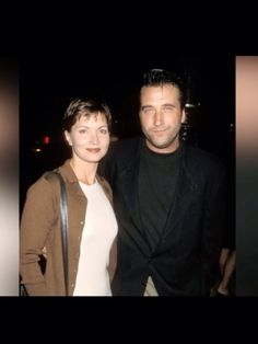 Isabella Hofmann and Daniel Baldwin. Hair by CJ Cassaday. #redpixie All copy rights belong to the owner of this photo.