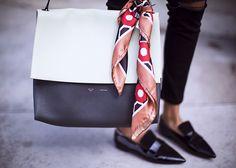 TRENDLEE Authentic Celine bag SHOP SINCERELY JULES Wanderer Skinny Jeans RAG & BONE Nightingale shirt trendlee8.jpg_effected