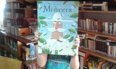ΔΗΜΟΤΙΚΗ ΒΙΒΛΙΟΘΗΚΗ ΡΑΨΑΝΗΣ: Ακόμα μία καλοκαιρινή εκστρατεία ανάγνωσης και δημ... Cover, Books, Libros, Book, Blankets, Book Illustrations, Libri