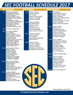 Sec dating the college playoff