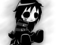 I luv this pic Emo Cartoons, Neon Symbol, Creative Profile Picture, Avatar, Emo Love, Emo Princess, Emo Art, Satanic Art, Cute Love Memes