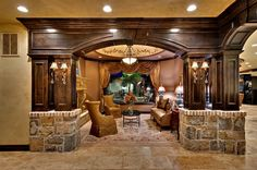 """PARADE OF HOMES 2009      """" order_by=""""sortorder"""" order_direction=""""ASC"""" returns=""""included"""" maximum_entity_count=""""500""""]"""