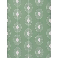 Buy MissPrint Dewdrops Wallpaper Online at johnlewis.com