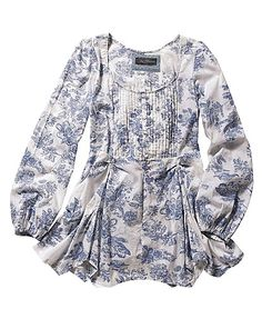 #SpringatSimplyBe Joe Browns Wedgewood Blouse http://www.simplybe.co.uk/shop/joe-browns-wedgewood-blouse/uk087/product/details/show.action?pdBoUid=7985