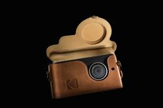 Kodak Ektra: Η αναγέννηση των camera phones;  