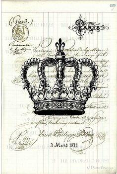 King Crown Wallpaper Kings crown, Crowns and King on Pinterest