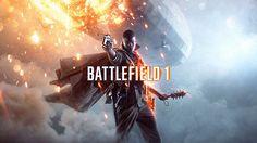 Aucune bataille ne se ressemble dans Battlefield 1 - DICE, un studio d'Electronic Arts Inc. vous invite à rejoindre un monde en guerre à travers des batailles toutes différentes, seulement dans Battlefield 1. La destruction intuitive et la météo...