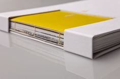 #books #binding #cover #layout