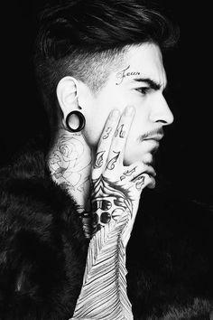 www.creativeboysclub.com/tags/tattoo
