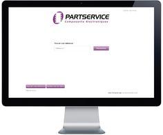 Nouveau site intranet pour Partservice : http://blog.evolutiveweb.com/articles/nouveau-site-intranet-partservice-49.html