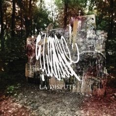 ✓ Wildlife: La Dispute