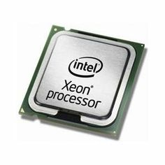 2.40GHz//6-core//12MB//80W IBM Intel Xeon Processor E5645 Renewed