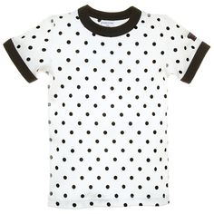 DOTTED T (CHILD)