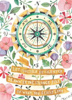 Art prints by anavicky on Etsy • So Super Awesome... |