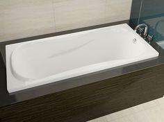 Mirolin Newport Drop In Acrylic Whirlpool Tub Drop In Bathtub, Whirlpool Tub, Corner Bathtub, Newport, Bathtubs, House, Bathroom Ideas, Bathrooms, Google Search