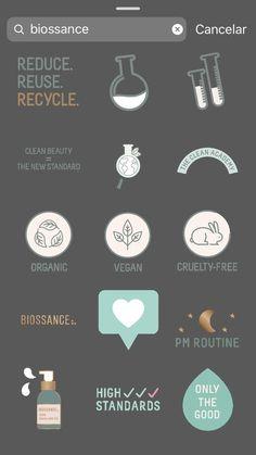 Instagram Blog, Instagram Emoji, Instagram Photo Editing, Creative Instagram Stories, Instagram And Snapchat, Instagram Story Ideas, Instagram Quotes, Feed Insta, Snapchat Stickers