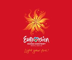 The 2012 Eurovision Song Contest was held in Baku, Azerbaijan. It is the furthest East that the contest had ever been held. Album Songs, Set You Free, Tv On The Radio, Various Artists, Favorite Tv Shows, Baku Azerbaijan, Pyrenees, Sweden, Kittens