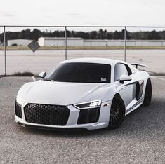 Audi Plus ! 🇩🇪 by Motorsport Audi R8 Sport, Audi A6, Audi R8 Gt, Maserati, Ferrari, Carros Lamborghini, Lamborghini Veneno, Audi R8 White, Lamborghini Aventador Wallpaper